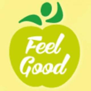 Feel Good Innsbruck 12.03.2020 - 15.03.2020